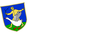 Marchfeldticket Retina Logo