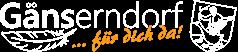 Marchfeldticket Logo